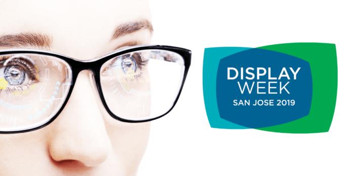 <pre>Plessey представит свои новейшие решения для светодиодных дисплеев на недельной выставке 2019
