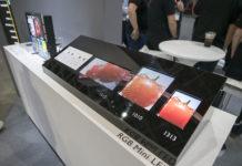 Производители дисплеев, чтобы выйти из LCD; Mini LED или OLED могут стать новой ведущей технологией отображения