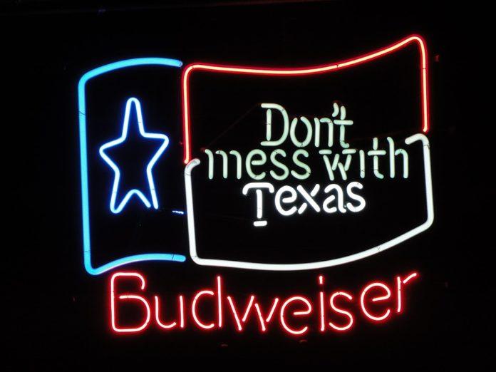 Производство Budweiser переходит на светодиодное освещение