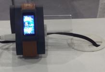 RiTdisplay ожидает массового производства микро светодиодов в 2020 году