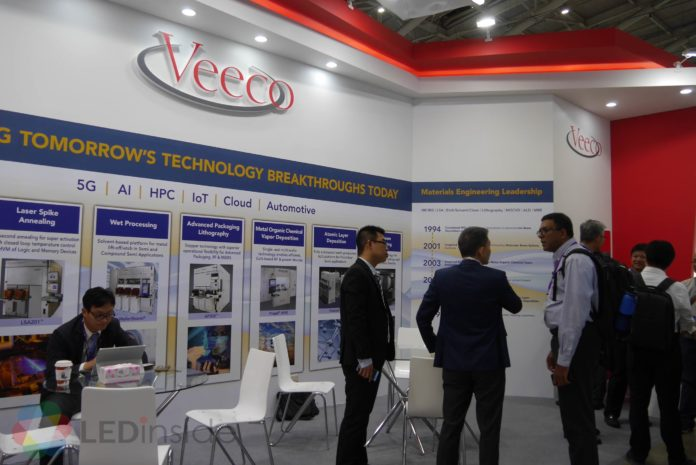 <pre>【SEMICON Тайвань】 Интеллектуальная разработка приложений с передовой оптоэлектроникой, включая микро светодиод, чтобы быть в центре внимания