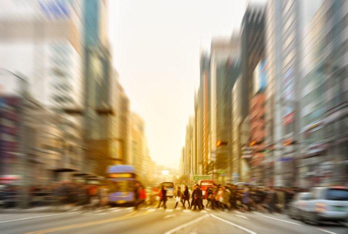 <pre>Samsung SDS и Telensa Partner для инфраструктуры интеллектуальных городов и решений для передачи данных