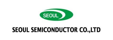 <pre>Seoul Semiconductor подал патентный иск против европейского дистрибьютора MEGAMAN Lighting Products