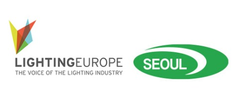 <pre>Seoul Semiconductor становится членом LightingEurope