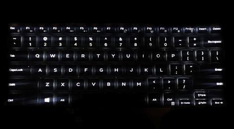 <pre>Совместное предприятие Micro LED Luumii вступает в фазу массового производства