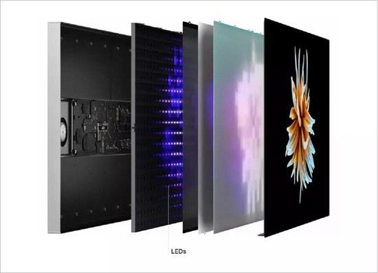 <pre>Цепочка поставок готовится к появлению мини-iPad от Apple и MacBook Pro по слухам