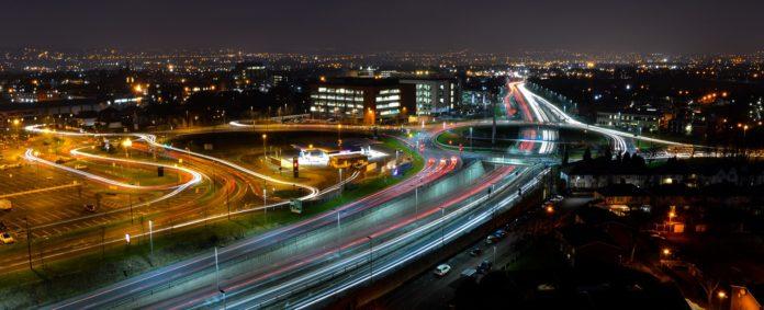 <pre>Telensa предоставит интеллектуальную инфраструктуру уличного освещения для города Великобритании