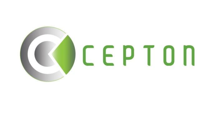 <pre>Выпуск новой продукции LiDAR: Cepton, LeddarTech и Quanergy