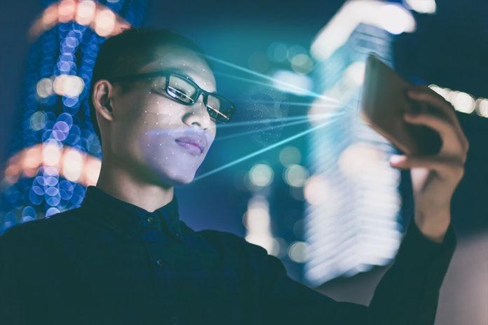 <pre>ams объединяется с Face ++ для совершенствования технологий 3D-зондирования