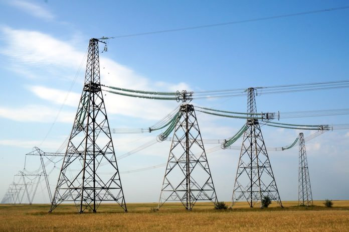 Китайская компания инвестирует $200 млн в строительство завода по производству LED ламп в Казахстане